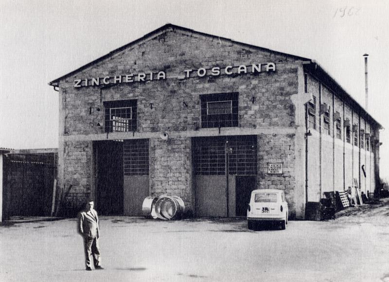 Lorenzo Del Carlo S.p.A